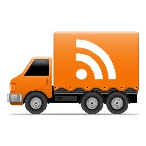 RSS Truck