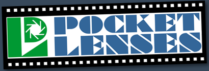 Pocket Lenses